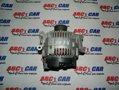 Alternator Audi A6 4F C6 2004-2011 2.0 TDI 150Amp 14v 06E903016D