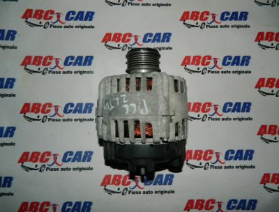 Alternator VW Passat CC 2008-2012 2.0 TDI 180Amp 14V 03L903023B