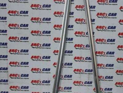 Bari longitudinale VW Tiguan (AD1) 2016-In prezent 5NA860033