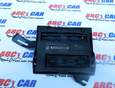Calculator confort Audi Q5 8R 2008-2016 8K0907064DQ