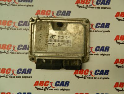 Calculator motor Ford Galaxy 2000-2006 3M21-12A650-GA
