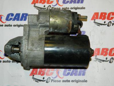 Electromotor Fiat Stilo 2001-2007 1.6 Benzina 0001107091