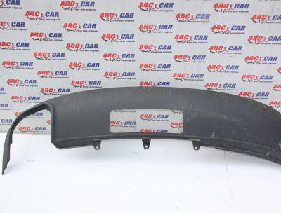Fusta bara spate Audi A5 8T sportback 2008-2012 8T8807521