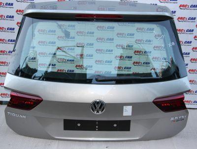 Haion VW Tiguan (AD1)2016-prezent