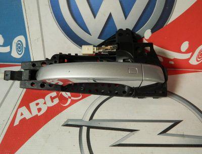 Maner dreapta fata Audi A7 4G 2010-In prezent 4H0837886