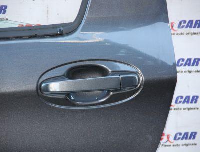 Maner exterior usa stanga spate Toyota Yaris (XP130) 2011-2019