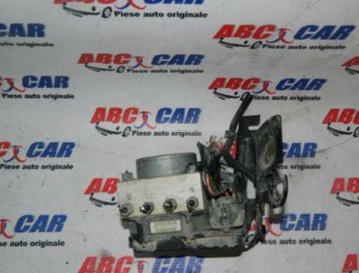 Pompa ABS Fiat Linea 2007-2015 1.4 benzina Cod: 0265231995