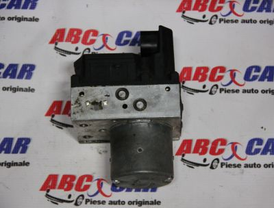 Pompa ABS Mercedes Sprinter W901 1995-2006 A0004465689
