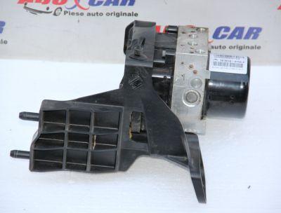 Pompa ABS Opel Zafira C 2014-2019 2.0 CDTI13379599
