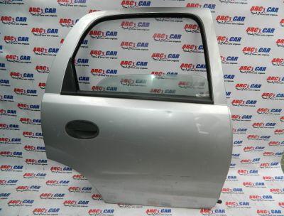 Usa dreapta spate Opel Corsa C 2000-2006