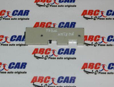Amplificator antena BMW Seria 3 E92/E93 2006-20116928934-07