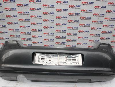 Bara spate VW Polo 6R 2008-2014