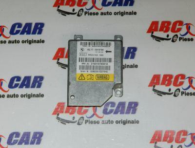Calculator airbag BMW Seria 5 E39 1998-2004 6577-6919789