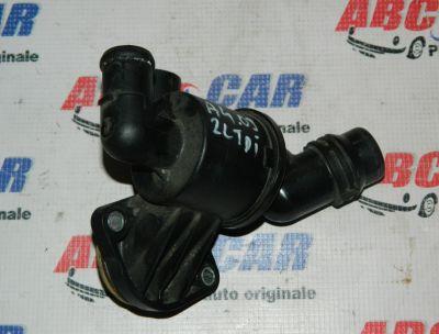 Corp termostat Audi A6 4F C6 2004-2011 2.0 TDI 03L121111AD