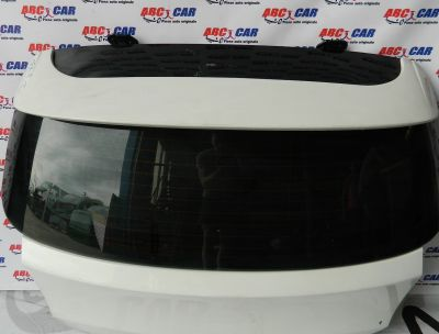 Haion BMW Seria 1 E87 2005-2011