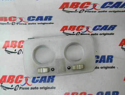 Lampa plafon Fiat Linea 2007-2015 1.4 benzina Cod: 7354485300
