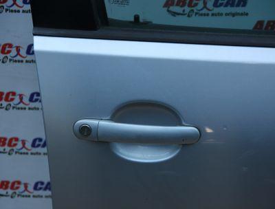 Maner exterior usa dreapta fata VW Polo 9N 2004-2008