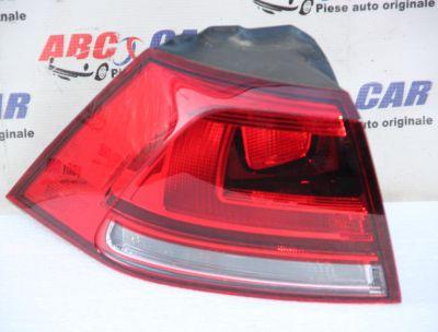 Stop stanga caroserie VW Golf 7 hatchback 2014-2020 5G0945095P