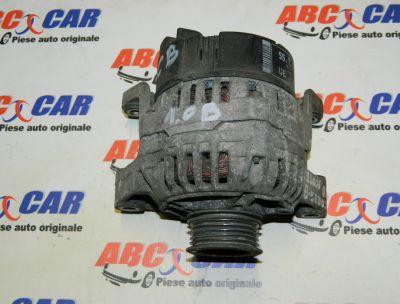 Alternator Opel Corsa B 1993-2000 1.0 Benzina 14v 55Amp 0123100003