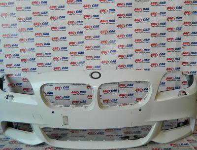 Bara fata BMW Seria 5  F10/F11 2011-In prezent Limuzina