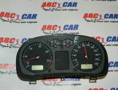 Ceasuri de bord VW Golf 4 1999-2004 1.9 TDI 1J0920801E
