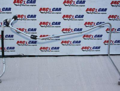 Conducta clima Audi Q3 8U 2011-prezent 8U0820741D