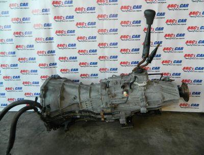 Cutie viteze manuala Opel Frontera B 2.2 DTI 5 trepte 1998-2004 MUA869