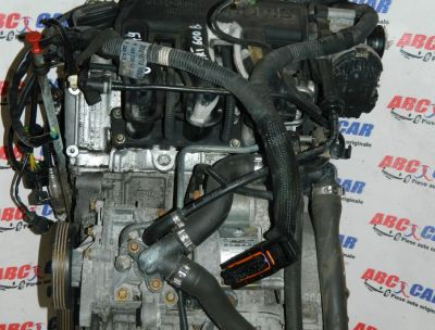 Electromotor Smart Fortwo 1998-2007 600 Benzina A0051512601