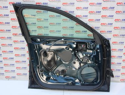 Motoras macara usa stanga fataAudi A3 8V Sportback 2012-2020