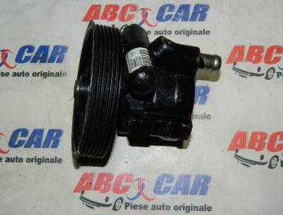 Pompa servo directie Dacia Logan 1 2004-2008 1.5 DCI Cod: 8200575303