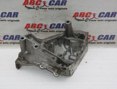 Suport motor Audi A1 8X 2010-20181.4 TDI 04B199207