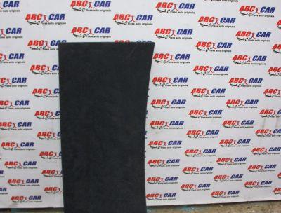 Tapiterie portbagaj VW Touareg (7P) 2010-In prezent 7P6861483A