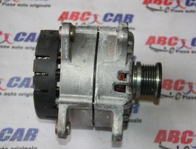 Alternator Audi A6 4G C72.0 TDI 2012-201804L903024A