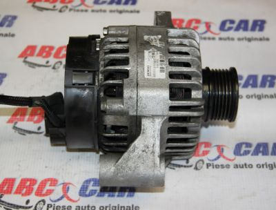 Alternator Fiat Bravo 2 2006-prezent 1.6 D 14V 100A MS1012101430