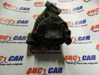 Alternator Fiat Punto 2000-2010 1.2 Benzina 14V 75Amp 51718499