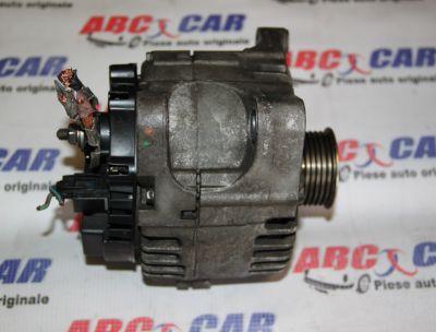 Alternator Smart Fortwo W451 14V 120A 2007-2014 A1329060026