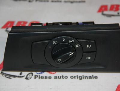 Bloc lumini BMW Seria 1 E81/E87 2005-2011 6932796