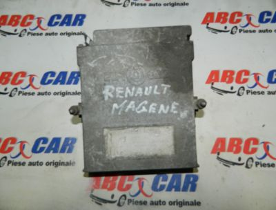 Calculator motor Renault Megane 1 1995-2002 1.6  0003240