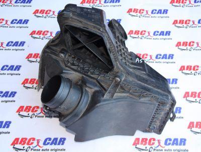 Carcasa filtru aer Audi A5 8F Cabrio 2012-2015 8R0133837