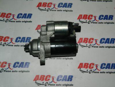 Electromotor VW Jetta 3 (1B) 2011-2019 1.6 Benzina 02T911023M