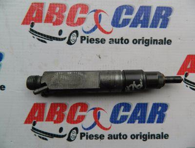 Injector VW Polo 6N 1996-2003 1.9 TDI 038130202A
