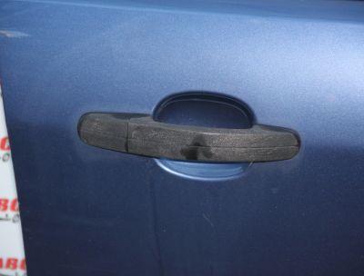 Maner exterior usa dreapta fata Ford Focus 2 2005-2011
