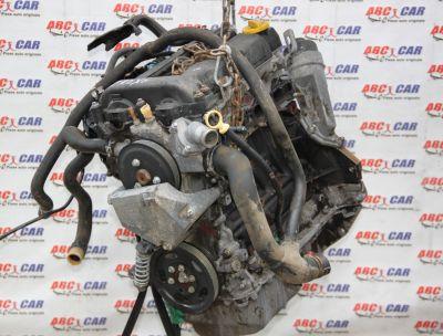 Motor Opel Agila A1.2 16V 2000-2007Z12XE