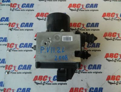 Pompa ABS VW Passat B6 2.0 TDI variant COD: 3C0614109P
