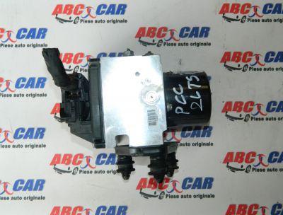 Pompa ABS VW Passat CC 2008-2012 2.0 TSI Cod: 3C0614109AF