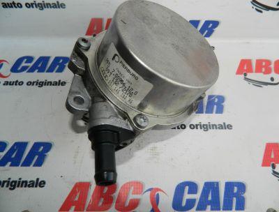 Pompa vacuum Audi A8 D4  4H 2010-2016 4.2 TDI  057145100AG