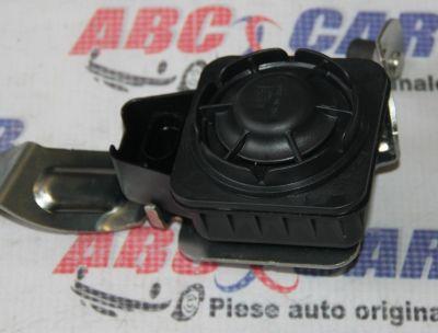 Sirena alarma Audi A3 8V 2012-prezent 5Q0951605A