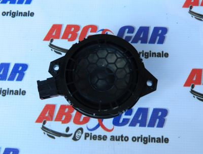Tweeter Audi A3 8V 2012-In prezent 8V0035397