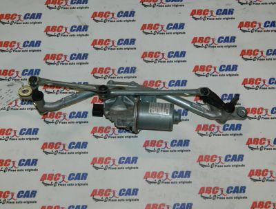 Ansamblu stergatoare Audi A1 8X 2010-In prezent 8X1955023E