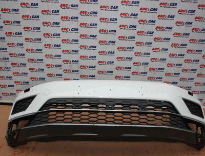 Bara fata model cu senzori VW Tiguan AD1 2017 5NA807221